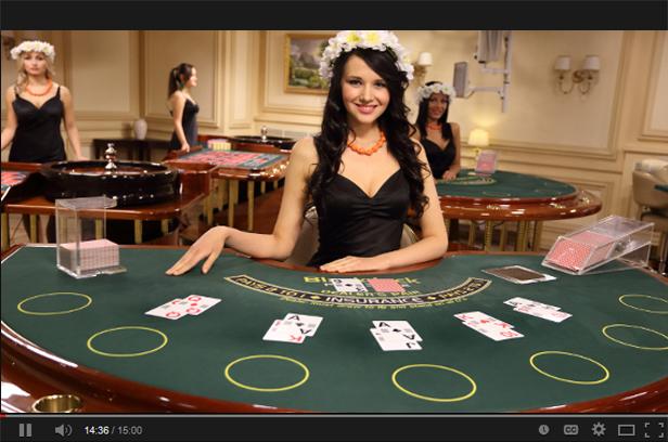 online casino erstellen gratis online spielen